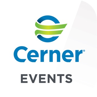 Cerner Corporation Apps on the App Store