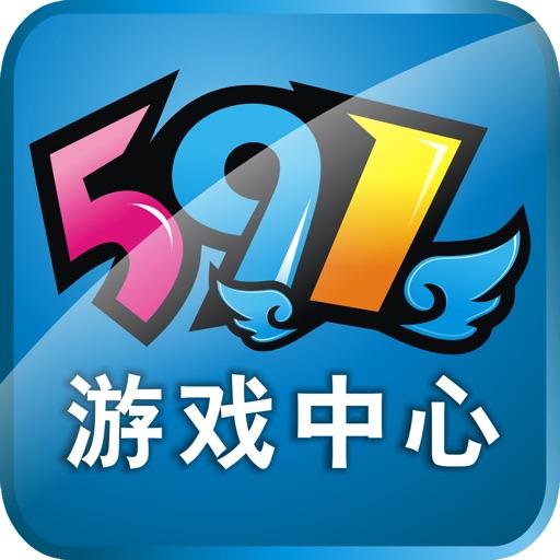 591水浒传老虎机