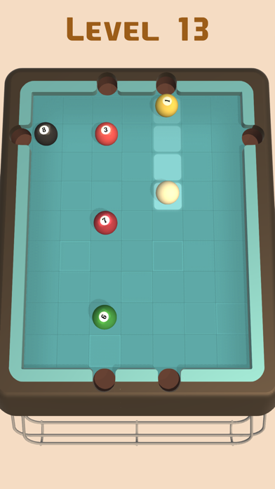 download Flick Pool Star apps 1