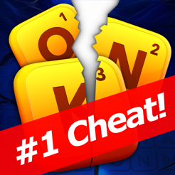 best free cheat app for words with friends