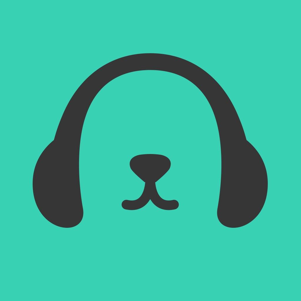 MOOV - Music
