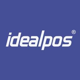 QJumper For IdealPos
