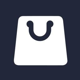 ShopMyCity