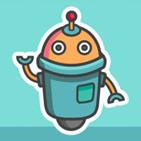Codes for Beep Boop Bots – fun puzzle Hack