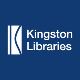 Kingston Libraries