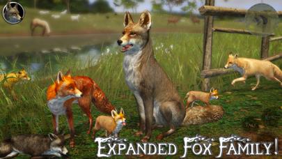 Ultimate Fox Simulator 2 screenshot 3