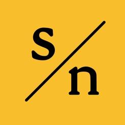 Sundance Now: Films & Series on the App Store