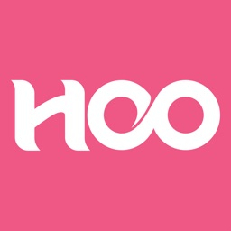 HOOLive– Live video chat