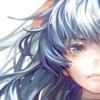 【新作】AFTERLOST - 消滅都市