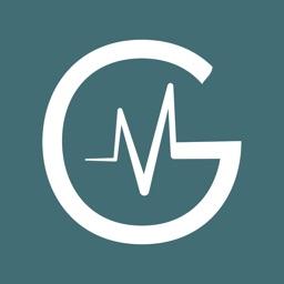 Prizma USA - G Med Innovations