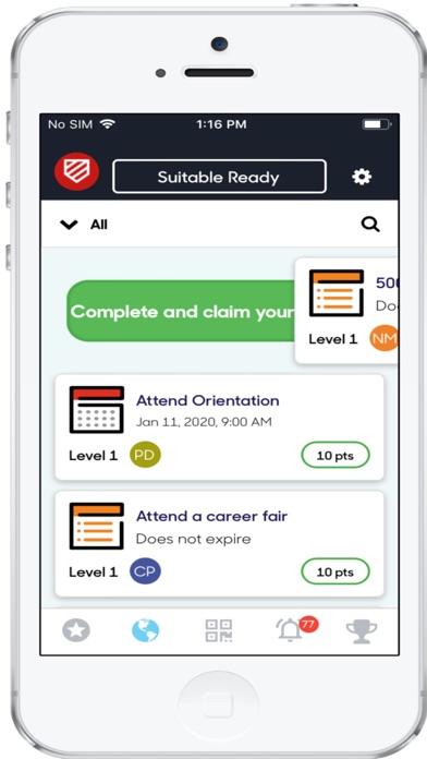 messages.download Suitable software