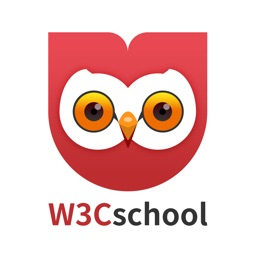 W3CSchool-Python编程在线教育培训学院