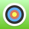 Clash Caddie - iPadアプリ