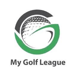 MyGolf-League