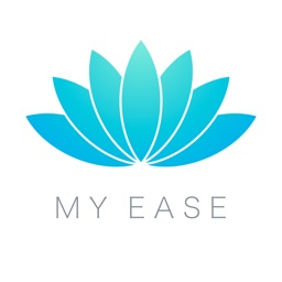 MyEase - Sleep & Meditation