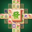Mahjong Legend: Classic Puzzle