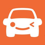 Drivetime: Car & Home Trivia icon