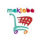 MAKTABA Maroc   الكتب المدرسية