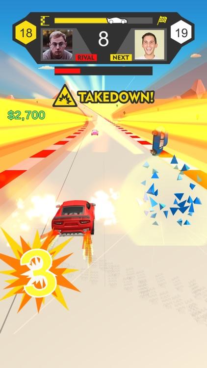 racedriver.io screenshot-8
