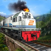 Codes for Indonesian Train Simulator Hack