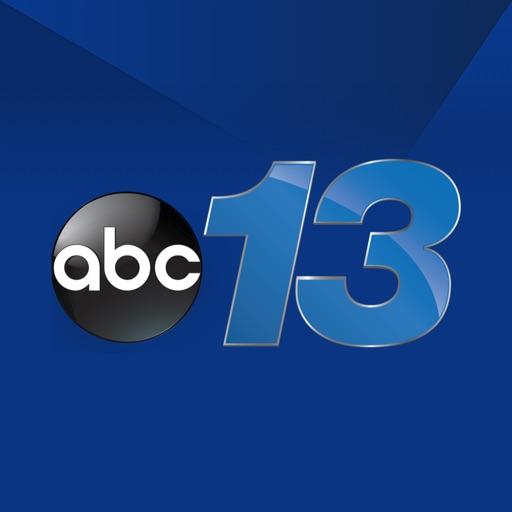 WLOS ABC13 iOS App