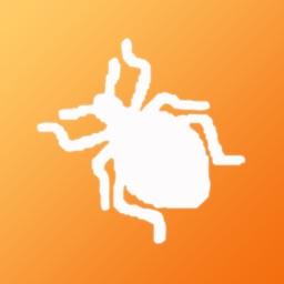 Landscape Pests