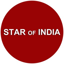Star Of India App