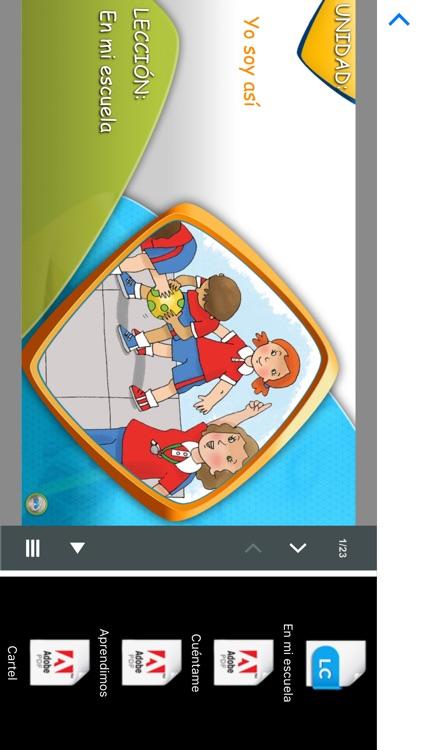 EduPR screenshot-3