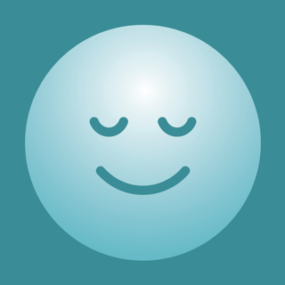 ThinkUp Positive Affirmations on the App Store