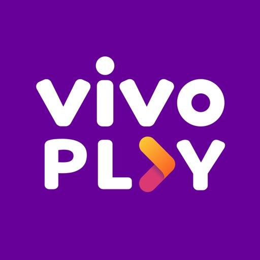 Baixar Vivo Play - Filmes, Séries, TV