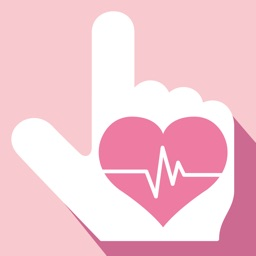 Smart Health Check-SmartPulse