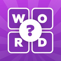 Codes for In One Word: guess the picture Hack