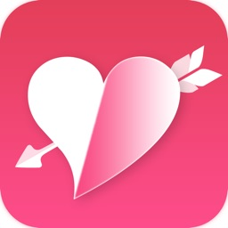 密恋-超真实火爆的社交App