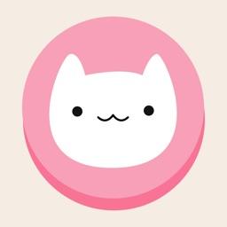 Cat Training Clicker