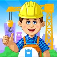 Codes for Builder Games Hack
