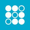 SoFi: Mobile Finance & Money - Social Finance, Inc