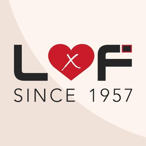 lucaXfirmo since 1957