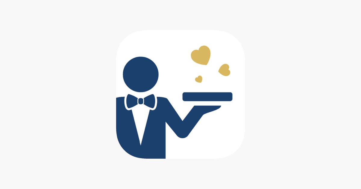 applications de rencontres Mac tous les sites de rencontre sont faux