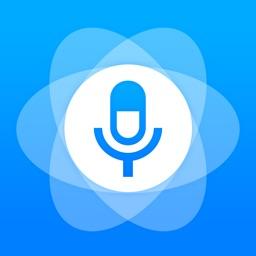 Turbo Translator: AI Translate