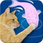 Friskies® Cat Fishing на пк