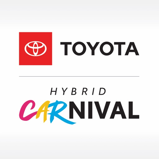 Hybrid CARnival image