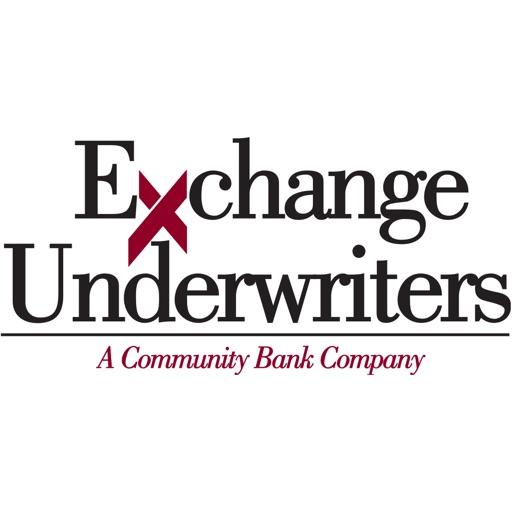 Exchange Underwriters Inc.