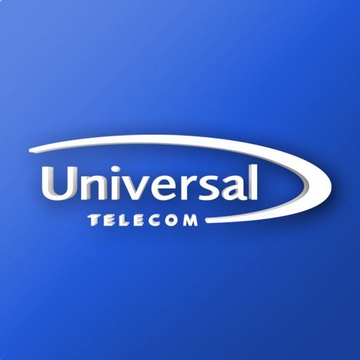 Universal Telecom Mina Sidor
