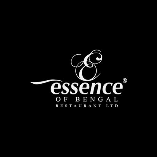 EssenceOfBengal