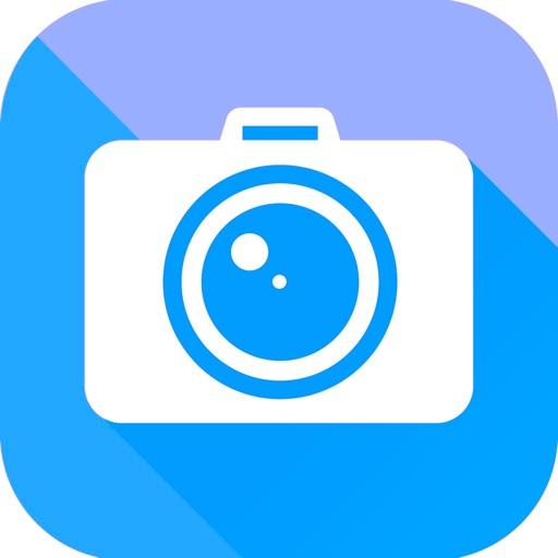 IOC Snapshot Camera