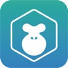 冲刺首富 - iPhoneアプリ