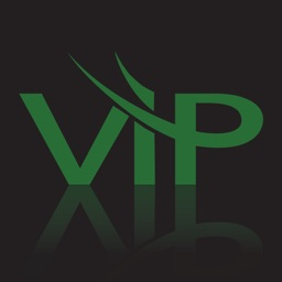 VIP Life Insurance Quotes
