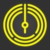 Synchronized Stopwatch - iPhoneアプリ