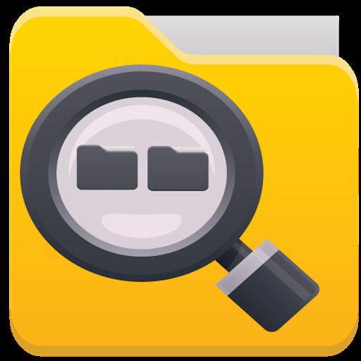 Duplicate Files Find & Clean