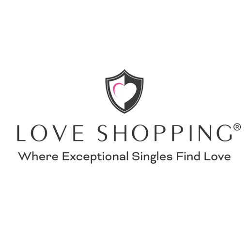 Love Shopping App